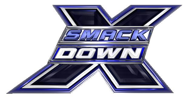 [Spoilers] Smackdown du 28/12/2012 WWESmackDown2009