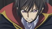 Lelouch106
