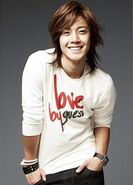 Hyun+joong