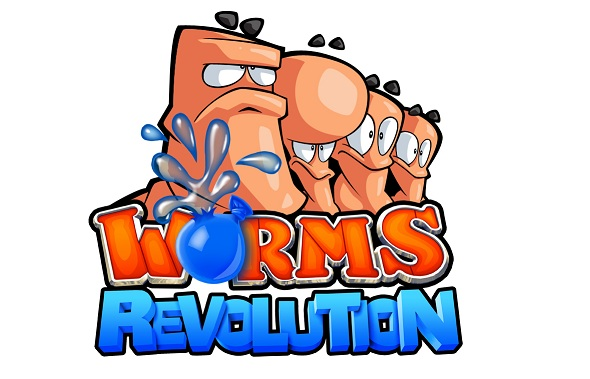 http://images1.wikia.nocookie.net/__cb20120729202803/worms/images/9/97/Worms-Revolution-Logo.jpg