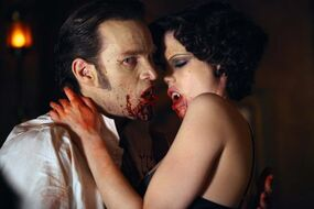 True-blood-tv-serie-16