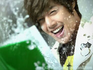 KimHyunJoong