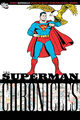 Superman Chronicles, Volume 8