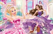 New-PaP-image-still-barbie-movies-31296579-1500-1500