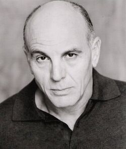 Carmen Argenziano