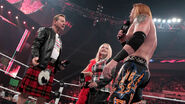 Raw 6-18-12 8
