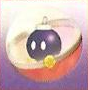 Bobomb Orb (Mario Party 6)