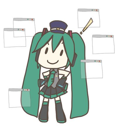 Miku2-1