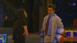 ICarly S04E02-iSam&#39;s Mom.HDTV-(001254)09-18-30-