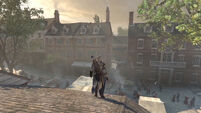 Assassins-Creed-III-01
