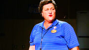 JoleneBeiste3