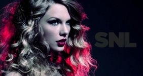Taylor Swift  on Taylor Swift   Saturday Night Live Wiki