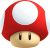 SuperMushroomNSMB2