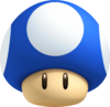 MiniMushroomNSMB2