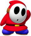 ShyGuy