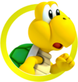 MP10 U Koopa icon