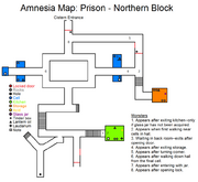 Amnesia map prison nb by hidethedecay-d422qpp