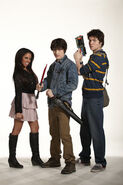 Mbav Season 2 Photo