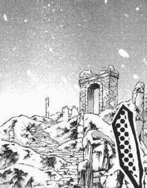 Aventura - Memórias do Passado: a insurreição de Poseidon. 300px-Bluegard