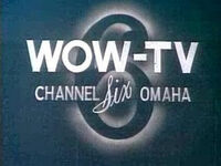WOW-TV Omaha