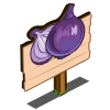 Forbidden Onion Mastery Sign-icon