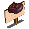 Forbidden Chestnut Mastery Sign-icon