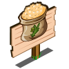 Sticky Rice Mastery Sign-icon