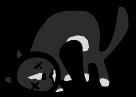 Dead Cat.png