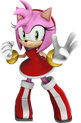 Rare SEGA Amy Rose Lrg.png