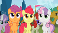 CMC all smiles S2E01.png