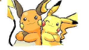 Raichu_y_Pikachu.jpg