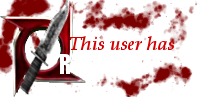 Rollback