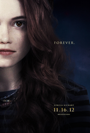 Amanhecer-Parte-2 renesmee