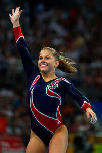 ShawnJohnson FP2