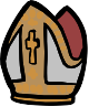Mitre Icon.png