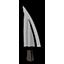 Moms Knife.png