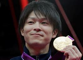 Uchimura