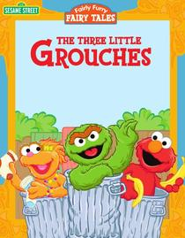 TheThreeLittleGrouches
