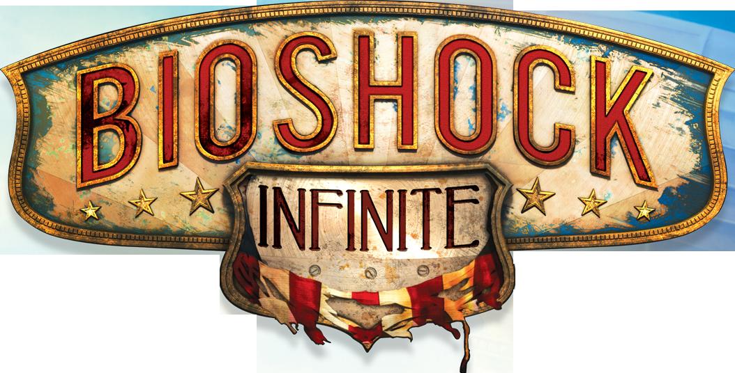 Bioshock Infinite explicado a fondo