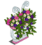Venice Flower Box-icon