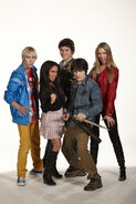 MBAV Season 2 Pic 6