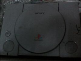 338px-MY PLAYSTATION 1