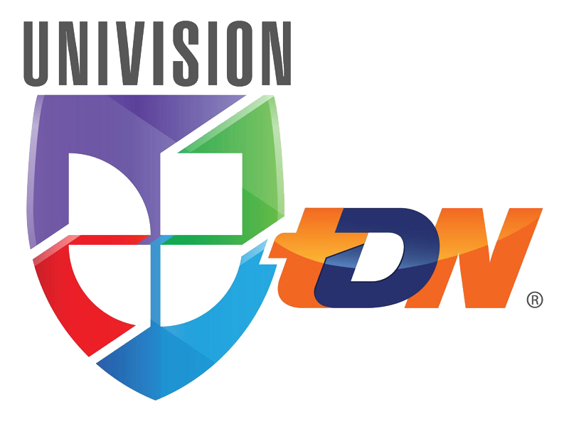 Canal 502 - Univisi�n TDN