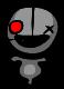 Robo-baby.png