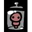 Fetus in a jar.png