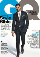 Drake-for-GQ-Style-Bible2