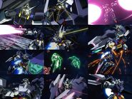 Gundam age-1 gransa