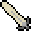 FFII NES Long Sword