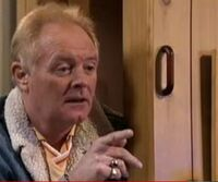 Les battersby final scene