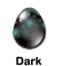 Dark egg.png